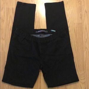 ZARA Denim Rules by TRF Women's Jeans Size 10